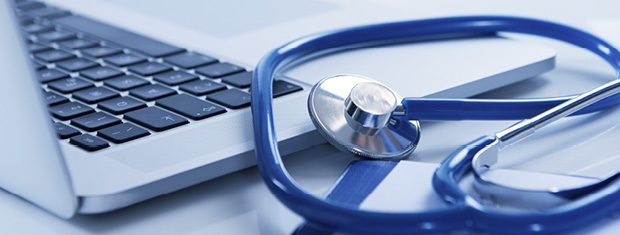 EHR changes in the works?