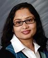 Rashi Aggarwal, MD