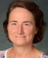 Carol Shields, MD