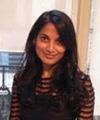 Gayatri Devi, MD