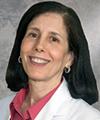 Jane Grant-Kels, MD