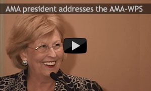 Ardis Dee Hoven, MD