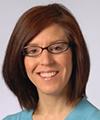 Diane Mary Janowicz, MD