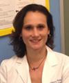 Julieana Nichols MD, MPH