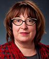 Martha Rolli, MD