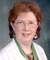 Maura Brennan, MD