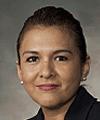 Diana Ramos, MD