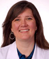 Shelly D. Timmons, MD, PhD, FACS, FAANS