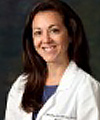 Christina Talerico, MD