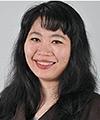 Tipsuda Junsanto-Bahri, MD