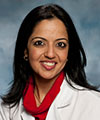 Member At-Large – Kusum Punjabi, MD