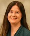 Stephanie M. Putman, MD